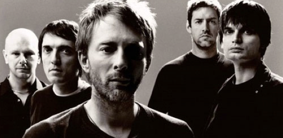 Stratégie internet : Radiohead always on our mind !