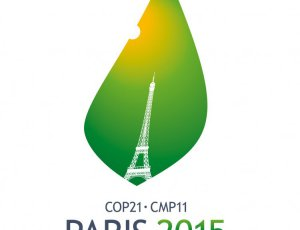 COP 21 : de la communication institutionnelle à #COP21Paris