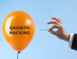 Growth hacking : grosse quoi ?