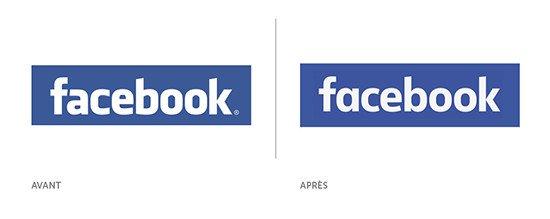 1449159285.facebook.jpg
