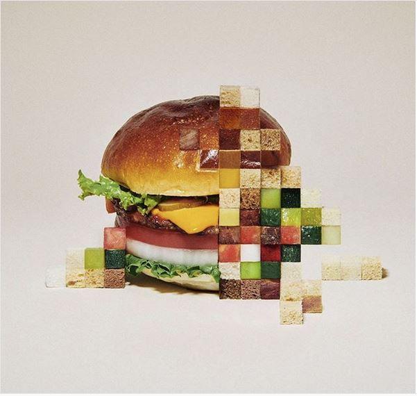 burger-yuni-yoshida
