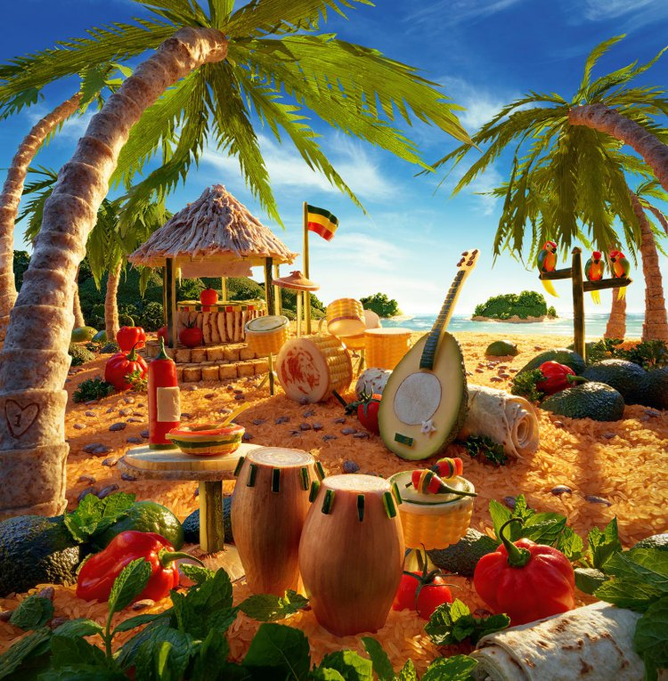 1532933873.moes.reggae.square.jpg