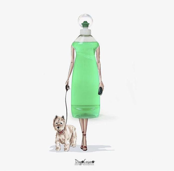 diegocusano-illustration-dog
