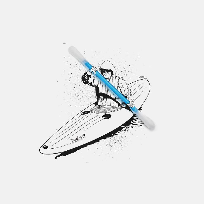 diegocusano-illustration-kayak