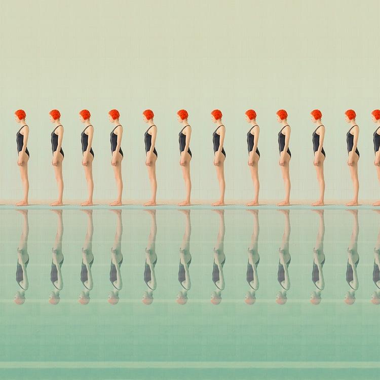 1539584847.swimmers.maria.svarbova.2.jpg