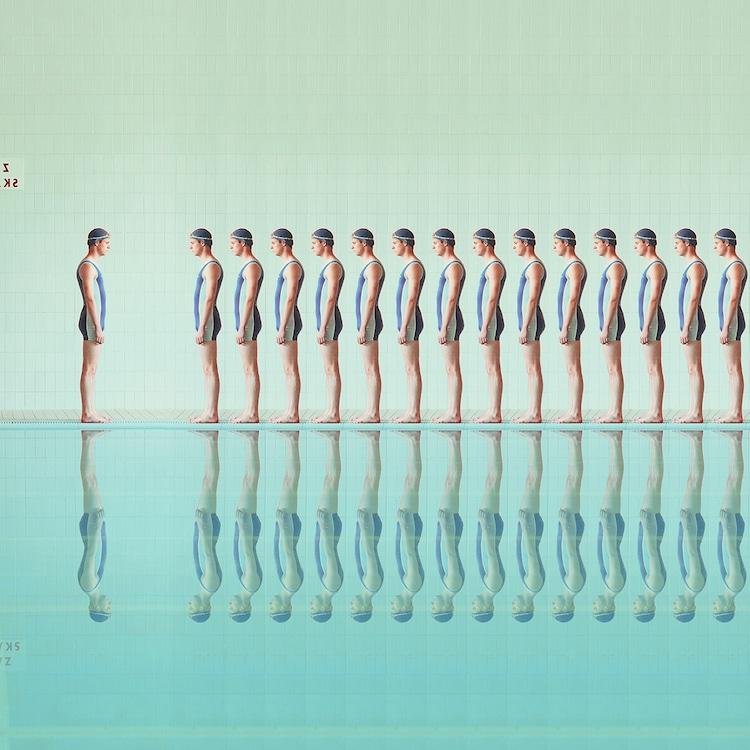 1539585090.swimmers.maria.svarbova.15.jp