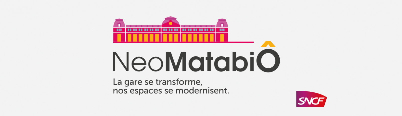 Logo NeoMatabio