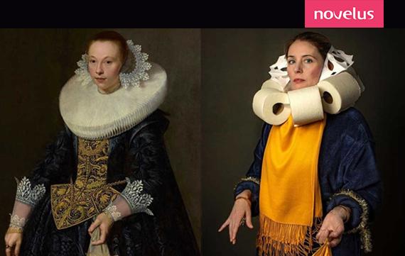 nicolaspickenoy-1632