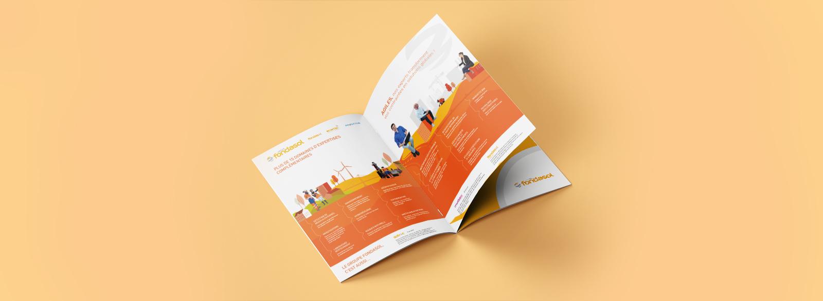 Intérieur brochure FONDASOL