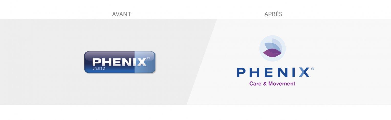 1633963264.logo.avant.apres.phenix.jpg