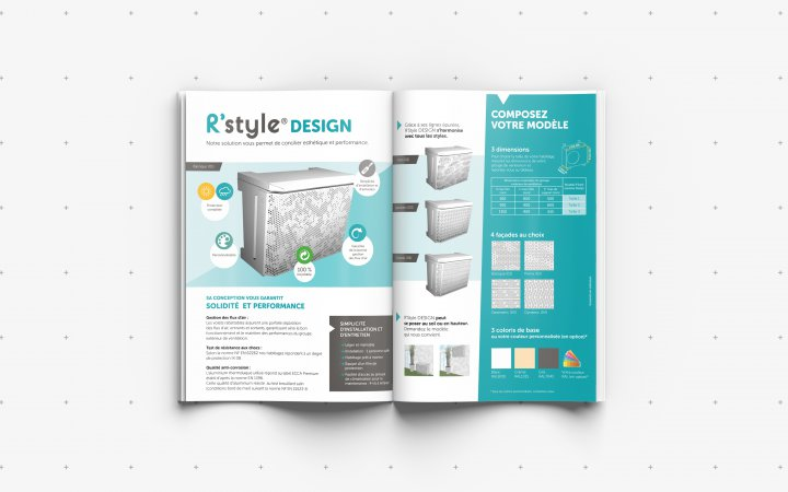 interieur-catalogue-commercial-atole