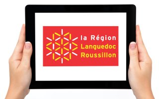 Application - CONSEIL REGIONAL LANGUEDOC ROUSSILLON